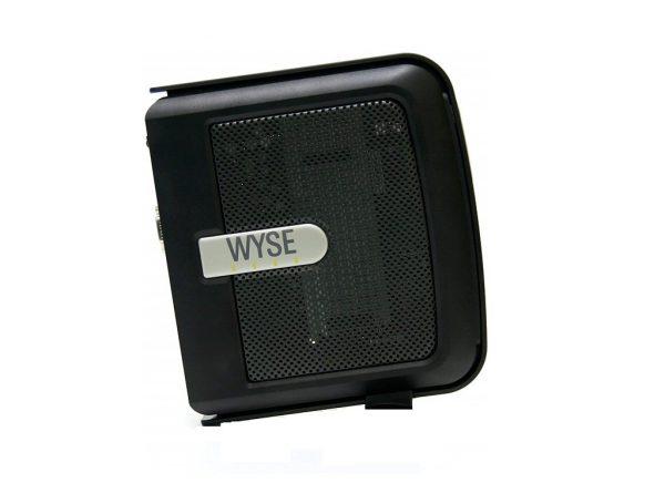 DELL WYSE VX0