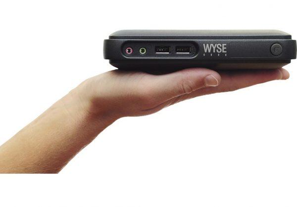 DELL WYSE CX0