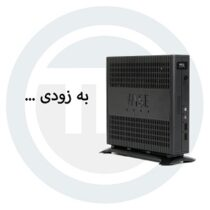 DELL WYSE ZX0 Z90S7