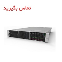 HPE ProLiant DL380 G9