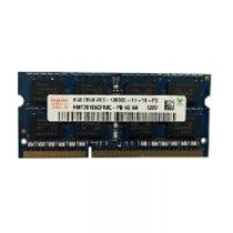 رم DDR3 تک کاناله Hynix