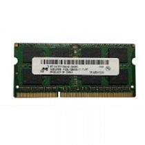 RAM 4GB DDR3L