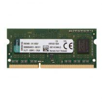 RAM 4GB DDR4