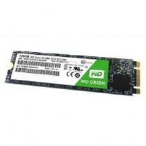 M.2 SSD Western Digital 120GB