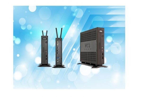 DELL WYSE ZX0