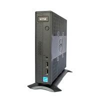 تین کلاینت صنعتی DELL WYSE 7020Q