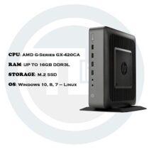 HP T620 pluse-min