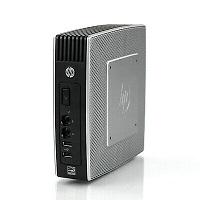 تین کلاینت استوک HP t510