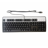 HP KU-0316 Keyboard