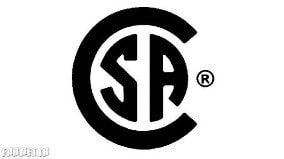 CSA-International