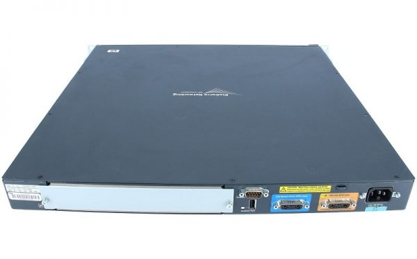 HP 3500 YL