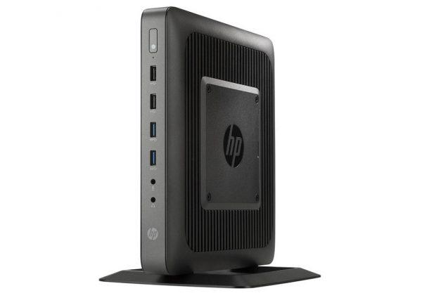 HP t620 Quad Core
