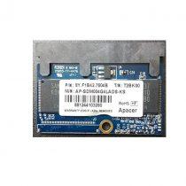 4GB Apacer