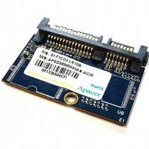 حافظه SSD اپیسر