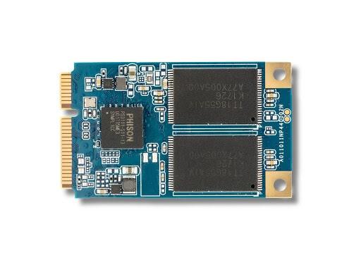 M.2 SSD 2242 8GB