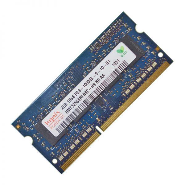 RAM 2GB DDR3 Hynix