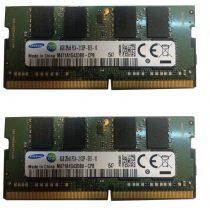رم لپ تاپ DDR4 سامسونگ