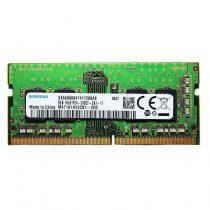 RAM 8GB DDR4 Samsung