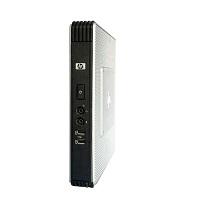 زیروکلاینت استوک HP t610