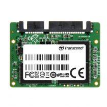 SSD 4GB