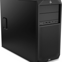 HP Z2 mini G4 tower Workstation