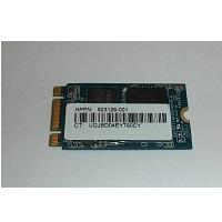 حافظه M.2 SSD