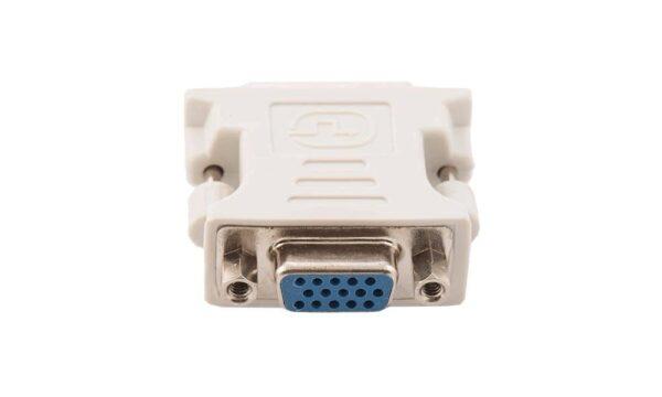 مبدل DVI To VGA