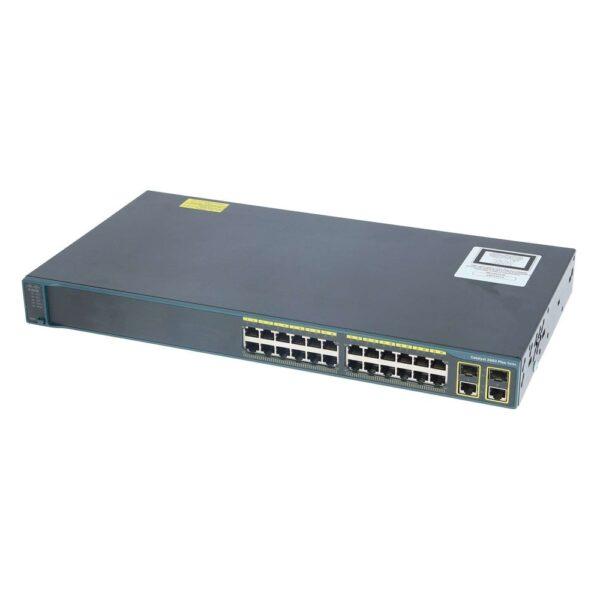 Cisco2960