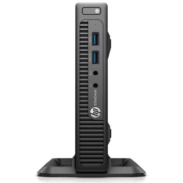 HP 705 G2-1