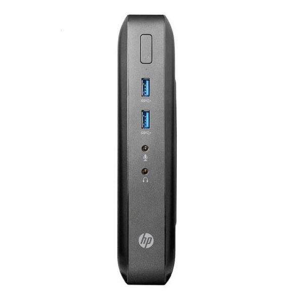HP t520