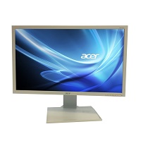 Acer B243HL 24-inch Monitor
