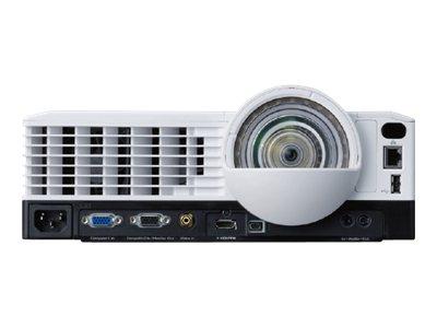 coh PJ WX4240N Projector