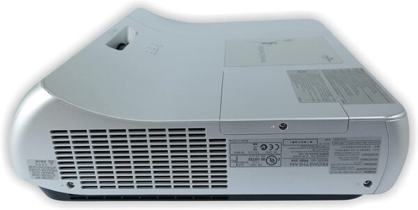 PM30 Projector
