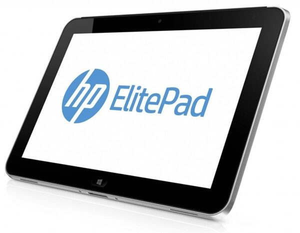 HP ElitePad 800 G1