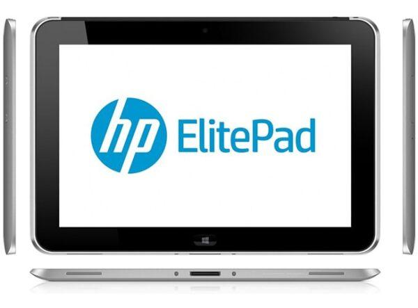 تبلت اچ پی HP ElitePad 800 G1