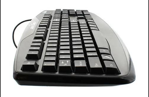 seal shield stk503 keyboard