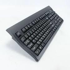 Dell Wyse KU-8933