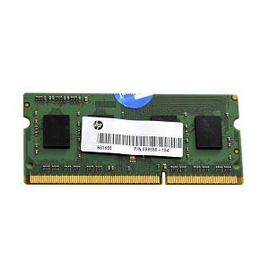 رم لپتاپ میکرون 4 گیگابایت DDR3L