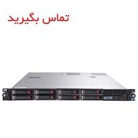 سرور HP DL360p G9