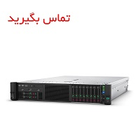 سرور HP ProLiant DL380 G8