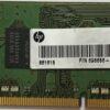 RAM 4GB DDR3L Samsung