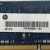 RAM 4GB DDR3L Hynix