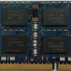 RAM 4GB DDR3 Hynix