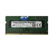 Micron 4GB PC3L-14900