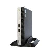 تین کلاینت HP 800G3