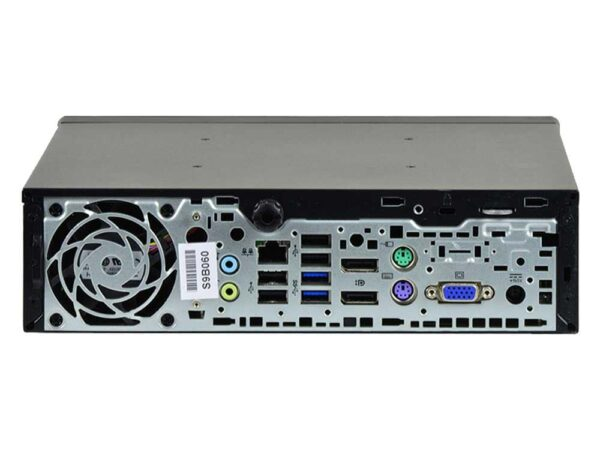 مینی کیس HP EliteDesk 800 G1 Usdt