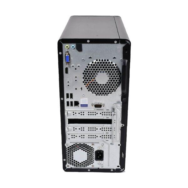 کیس HP Desktop 190-0300il