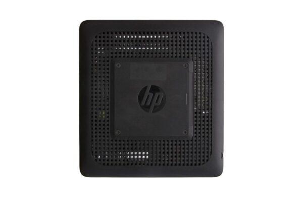 تین کلاینت دست دوم HP t620 Quad
