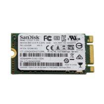 هارد SanDisk M.2 16GB