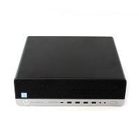 ورک استیشن HP 800 G3 SFF
